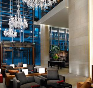 /Spa/16390-CHI-The-Spa-at-Shangri-La-Hotel-Vancouver#deals