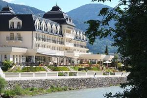 /Spa/52099-Grandhotel-Lienz#deals