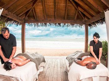 /Spa/76266-The-St-Regis-Bahia-Beach-Resort#deals