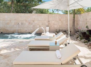 /Spa/79553-Royalton-White-Sands-Montego-Bay#deals