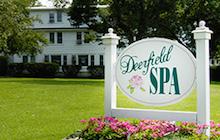 Deerfield Spa