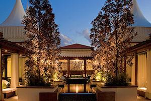 /Spa/16391-Eau-Spa-at-Eau-Palm-Beach-Resort-and-Spa#deals