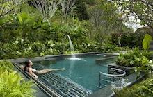 /Spa/55335-ESPA-at-Resorts-World-Sentosa-