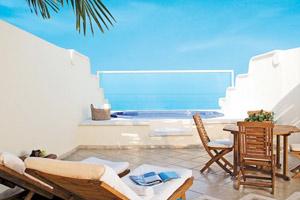 /Spa/1379-Grand-Velas-Riviera-Nayarit#deals