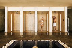 /Spa/32486-U-Spa-Hotel-Barcelandoacute-Bandaacute-varo-Beach-Resort#deals