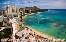 /all-spas/N=52&keywords=&location=Oahu,+HI&locid=