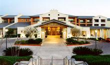 /Spa/38067-San-Saba-Spa-at-Lakeway-Resort