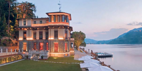 http://thewell.spafinder.com/spa-resort-getaway-castadiva-italy/
