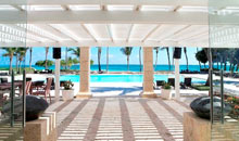 /Spa/6671-Six-Senses-Spa-at-Puntacana-Resort-and-Club