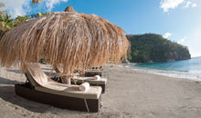/Spa/53289-Anse-Chastanet