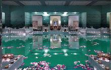 /Spa/6004-Umaid-Bhawan-Palace