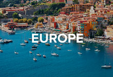 /blog/wellness-travel/europe/
