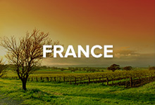 /blog/wellness-travel/france/