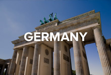 /blog/wellness-travel/germany/