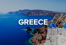 /blog/wellness-travel/greece