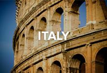 /blog/wellness-travel/italy/