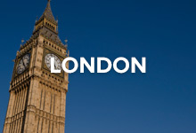 /spaguide/london