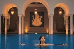 /Spa/78009-The-Oberoi-Amarvilas-Agra#deals