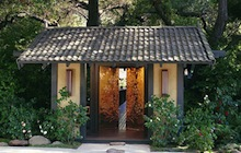 /Spa/9-Golden-Door-Spa