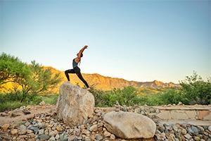 /Spa/127-Miraval-Arizona-Resort-and-Spa-#deals