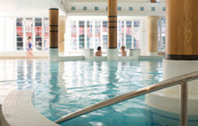 /Spa/203-Champneys-Forest-Mere