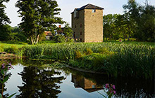 /Spa/53602-The-Clover-Mill