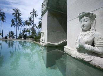 /Spa/12613-Kamalaya-Koh-Samui-Wellness-Sanctuary-and-Holistic-Spa