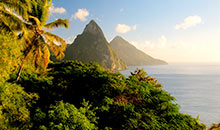https://listings.spafinder.com/search?keywords=&keywords_pr=&location=ST+Lucia