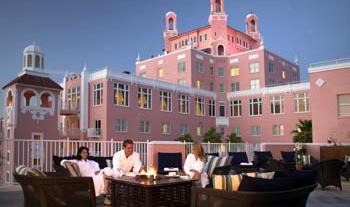 /Spa/11090-Loews-Don-CeSar-Hotel