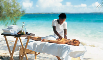 /Spa/8349-Mandara-Spa-at-Atlantis-Paradise-Island