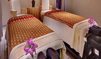 https://www.spafinder.com/Spa/8351-Mandara-Spa-at-Wyndham-Rio-Mar-Beach-Resort