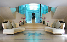 /Spa/42992-Terre-Blanche-Hotel-Spa-Golf-Resort