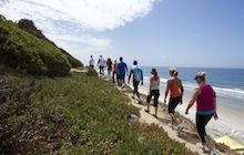 /Spa/54155-PFC-Fitness-Camp-at-Omni-La-Costa-Resort-and-Spa