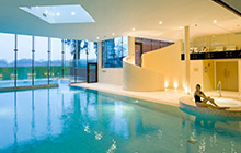 /Spa/86810-Ockenden-Manor-Hotel-and-Spa
