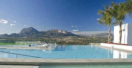 /blog/revitalise-in-the-sun-perfect-spa-breaks-in-europe/