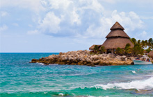 /resort-spas/N=52&keywords=&location=Riviera+Maya,+Mexico