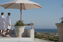 /blog/spa-guide/by-experience/relaxation/