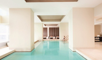 /Spa/56414-Spa-My-Blend-by-Clarins-at-The-Ritz-Carlton-Toronto