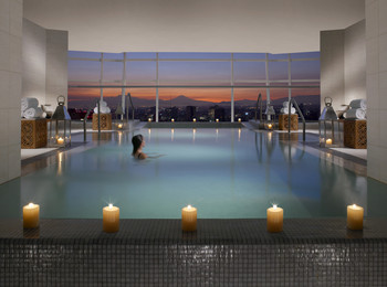 /Spa/75375-Remede-Spa-at-The-St-Regis-Mexico-City