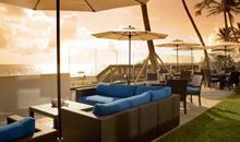 /Spa/688-Hilton-Sandestin-Beach-Golf-Resort-and-Spa