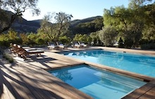 /Spa/16848-The-Ranch-at-Live-Oak-Malibu