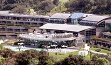 https://www.spafinder.com/Spa/42204-Argentario-Resort-Golf-and-Spa
