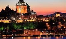 /all-spas/Canada_Quebec/N=52+2758
