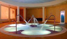 /Spa/7127-Day-Spa-at-Whittlebury-Hall-The