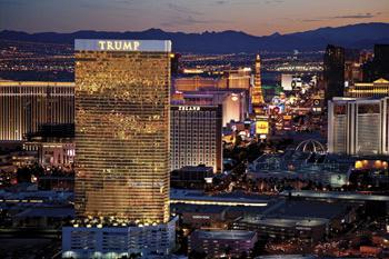 /Spa/36811-Trump-International-Hotel-Las-Vegas