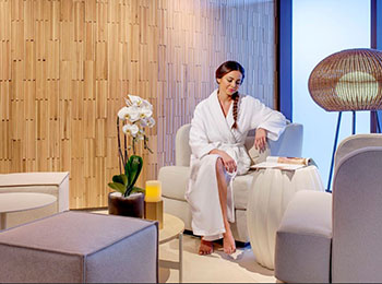 https://www.spafinder.com/Spa/120097-The-Red-Rock-Spa-by-Well-and-Being