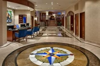 /Spa/51938-Viana-Hotel-and-Spa