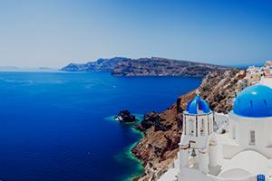 /blog/spaguide/greece/