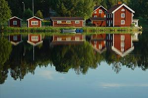 /blog/spaguide/sweden/