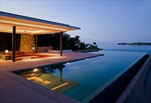/blog/spa-guide/by-experience/wellness-escapes/